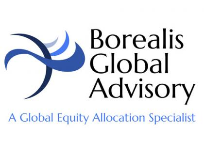 Borealis Global Advisory - Investment Group